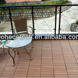 gazibo deck covering