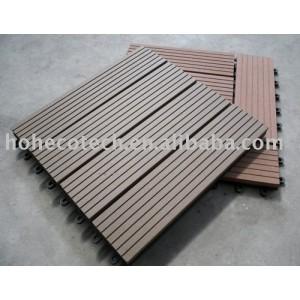 floor tiles interlocking