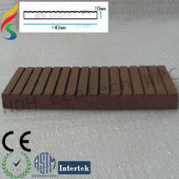 100% recycle composite solid 142S10