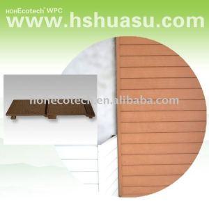 wpc decking floor composite floor/wood plastic composite wall cladding