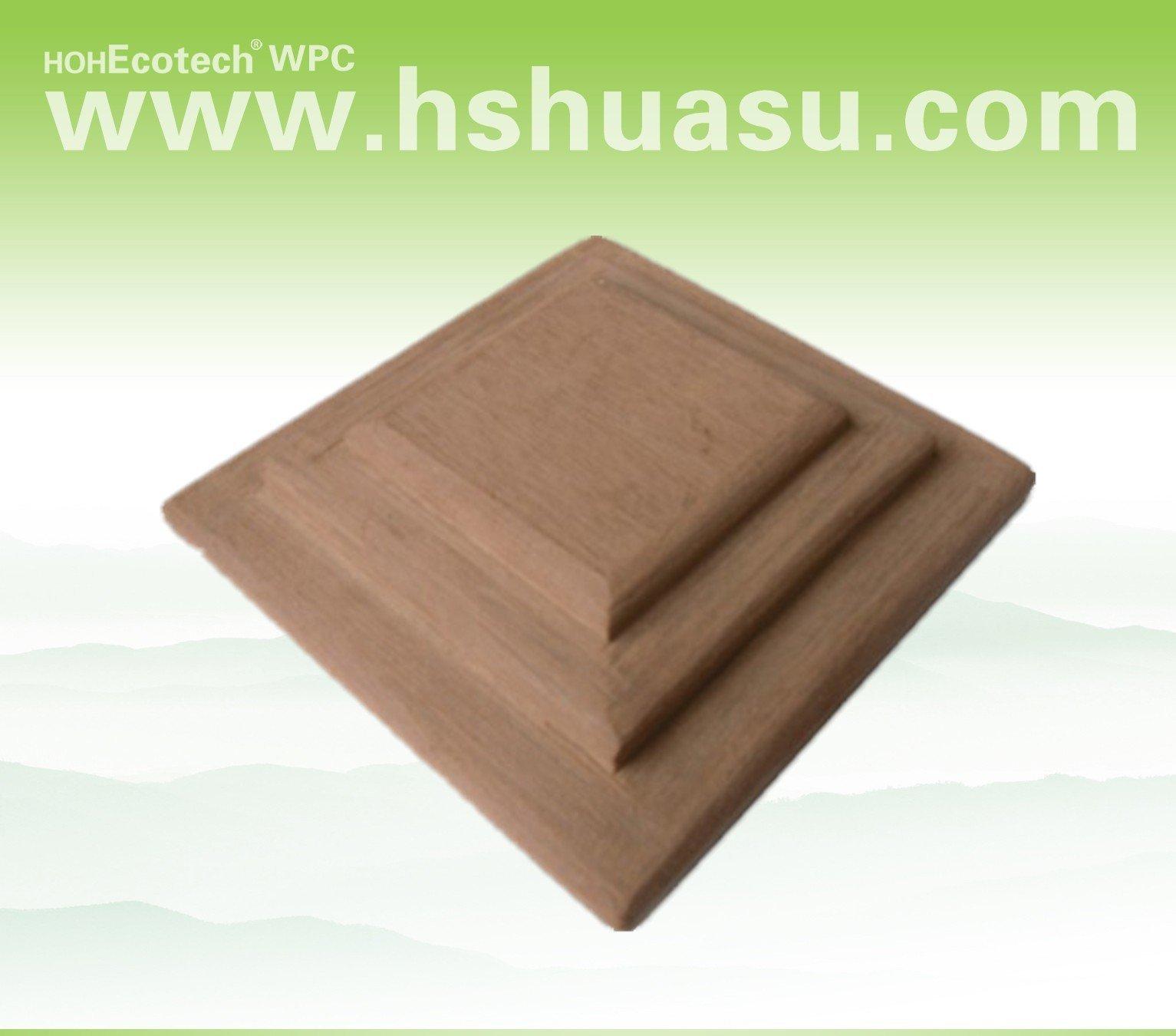 HM-120-2 120X120mm_