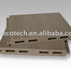 wpc flooring board(top quality)
