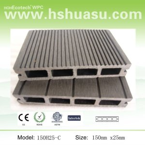 150x25mm hersteller материалы terrassendielen