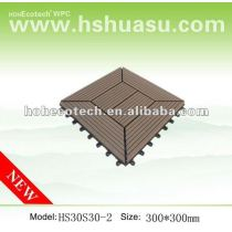water proof wpc diy flooring board (with certificates)