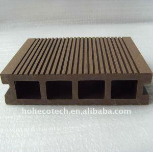 plastic wood /WPC dielen /WPC importers /WPC deck