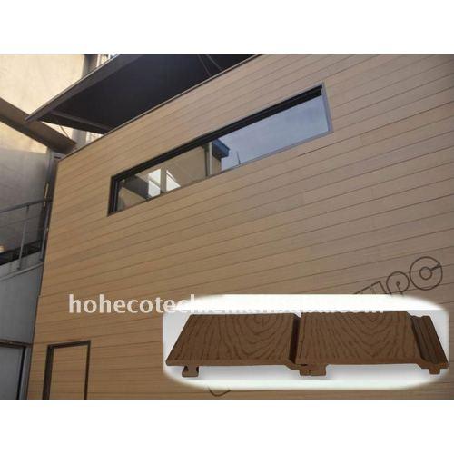 immagine Prodotti di benvenuto! Wpc pannello di parete composito legno composito di plastica di ...