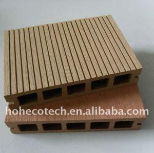 ECO-Outdoor composite WPC Decking,WPC Floor