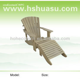 WPC chair