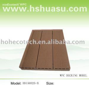 Huasu материалы - - монтаж