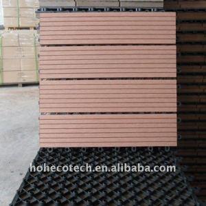 bienvenue plancher composite bois plastique des matériaux de construction de wpc composite wpc bricolage carrelage terrasse en plein air