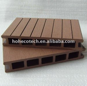 WPC Decking for Dock/jetty