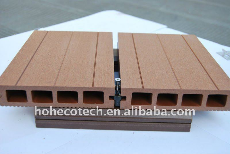 Holz- wpc- タイル- st01c- 03