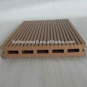WPC Outdoor Flooring (high quality)