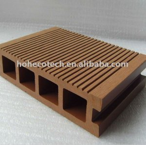 Synthetic Wood Decking/floor