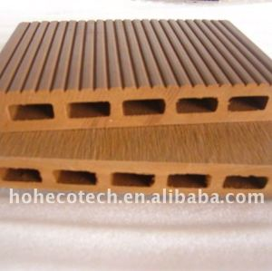 145x22mm eco freie Pontonplattform