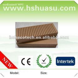 wpcの最上質の固体床板(防水)