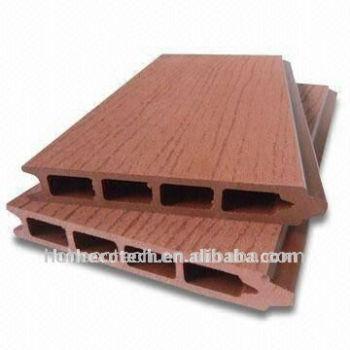 wpc composite deck boards