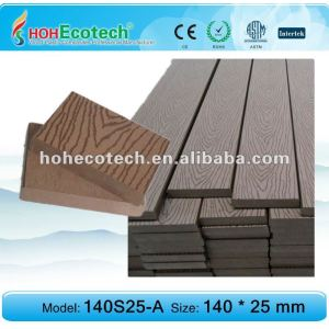 decking/floor outdoor