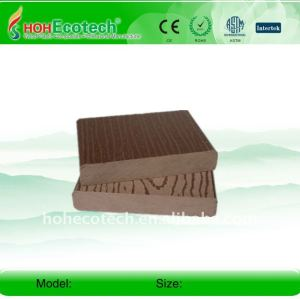 (CE ISO ASTM ROHS)wpc exterior flooring