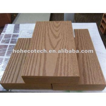 flooring plank -wpc