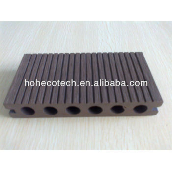 hot sell wpc decking/composite decking/composite flooring