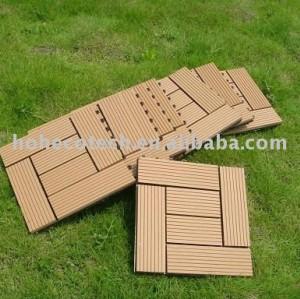 WPC sauna boards(high quality)