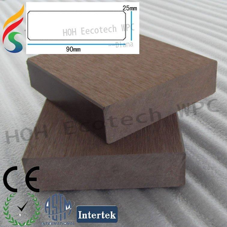 SDC16670.jpg