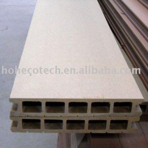 Plancher de PE--Huasu WPC