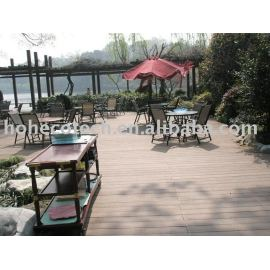 WPC Flooring Board(CE,RoHS,ISO9001,ISO14001 approved)