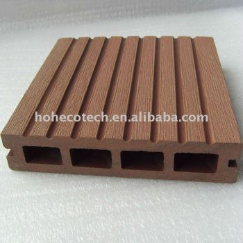 WPC Outdoor Flooring(high quality)