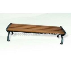 papasan椅子か棒椅子はまたは椅子かソファーの椅子を具体化する