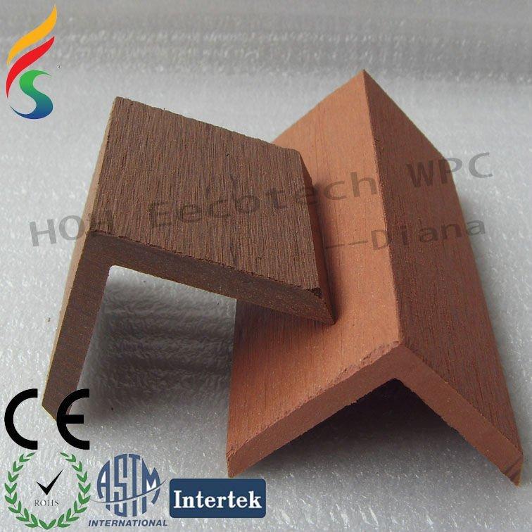 SDC16462 .jpg