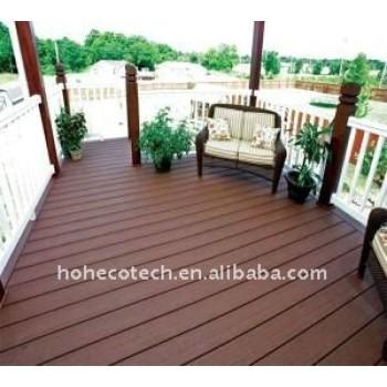 INdoor/outdoor /household flooring tiles COMPOSITE decking/flooring board