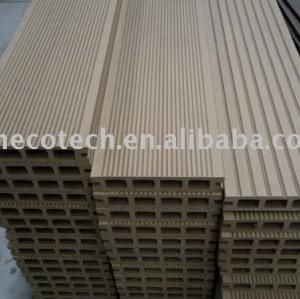 matériaux réutilisés de panneau de plancher