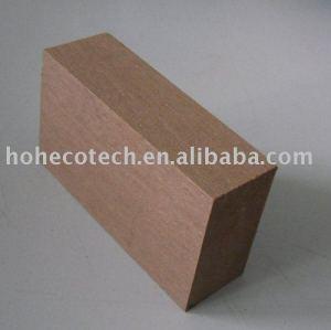 Solid decks - - materiais wpc