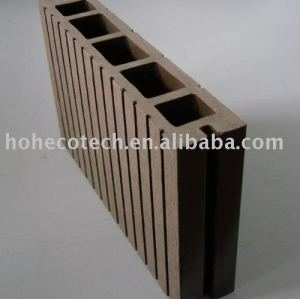 composite flooring board--ISO/CE