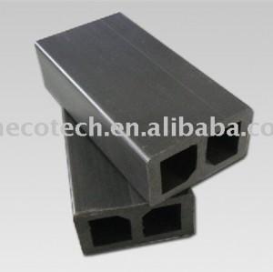 Chaud-vendant la poutrelle de wpc (ISO9001/ISO14001)