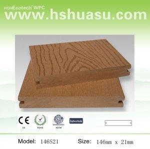madeira bangkirai leisten