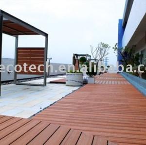 venta caliente de alta calidad de cubiertas