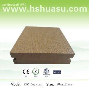 Unprecedent Bambusbodenbelag