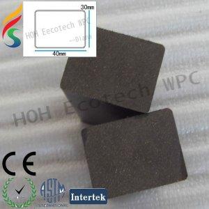 WPC joist ---WPC decking