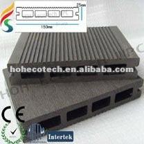(Natural feel/Excellent quality)decking floor composite deck composite deck WPC