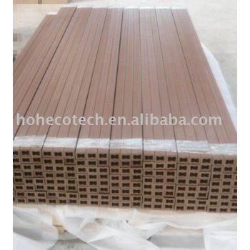 Top Quality wpc hollow joist