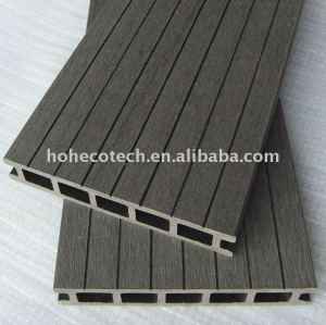 swimming pool board WPC Outdoor Flooring