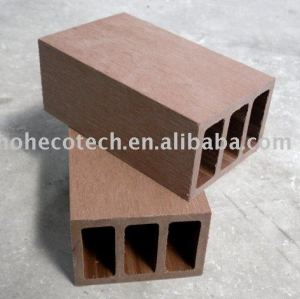 matériaux de balustrade--clôture extérieure
