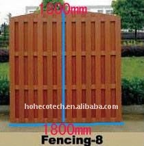 Fencing-4 wpc