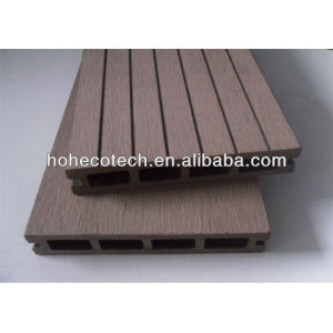 boat decking deck