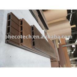 床またはdeckingの屋外の床のwpcセリウム