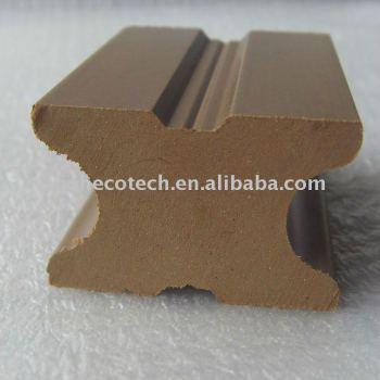 WPC Flooring joist (high quality)