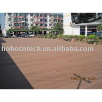 WPC Outside Decking/Flooring